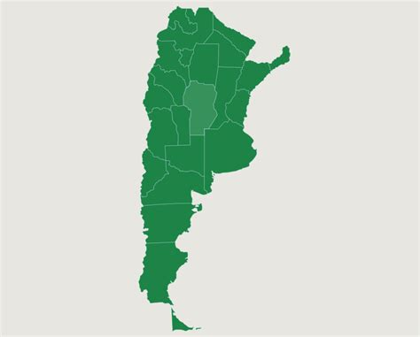 imagenes satelitales online argentina argentina provincias juego de mapas