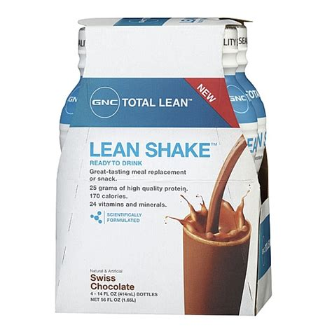should i drink a protein shake before bed blog archives connectnews