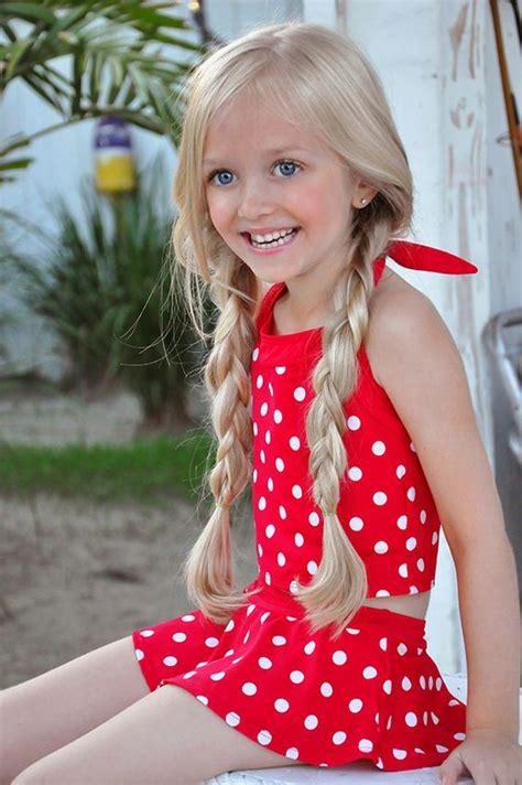 free inna model child model miss ferry corsten child model gymboree miss