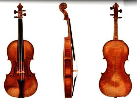 the violin shop paganini s violin il cannone