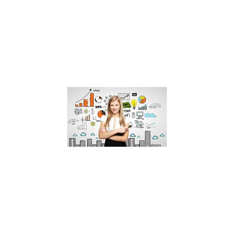 Courses On Marketing 1 by Marketing Skills 1 Day Diploma Course Centre Of