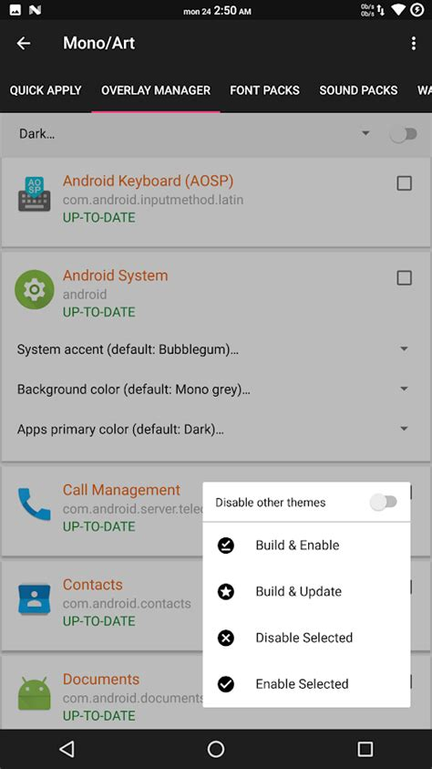 download theme engine android substratum theme engine root android apps on google play