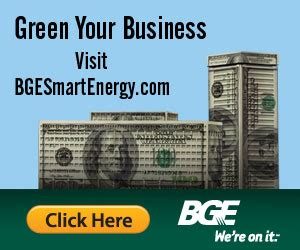 bge home smart service piratebaypage baltimore gas and