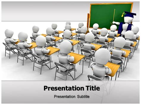 classroom powerpoint templates classroom powerpoint templates and backgrounds