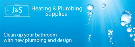 South Plumbing Supplies by Plumbers Merchants Surbiton Bathroom Design Wandsworth