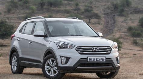 Hyundai Website by Hyundai Website India Upcomingcarshq
