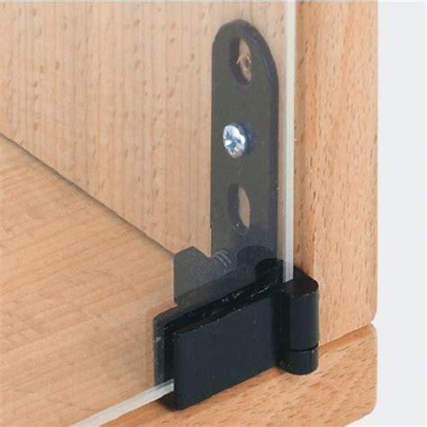 glass cabinet door hinges glass door pivot hinge 180 176 sprung black
