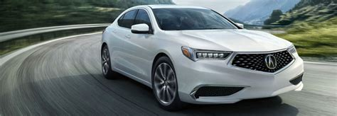 2020 acura tlx for sale 2020 acura tlx for sale in jacksonville fl to st