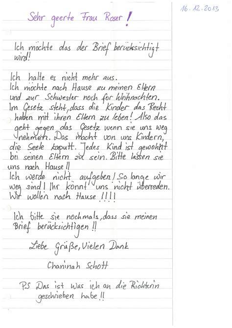 Beschwerdebrief Kita Februar 2014 News Zw 246 Lf St 228 Mme Seite 2