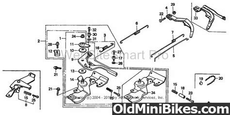 honda 6 5 hp engine parts diagram honda gx160 5 schematic get free image about wiring diagram
