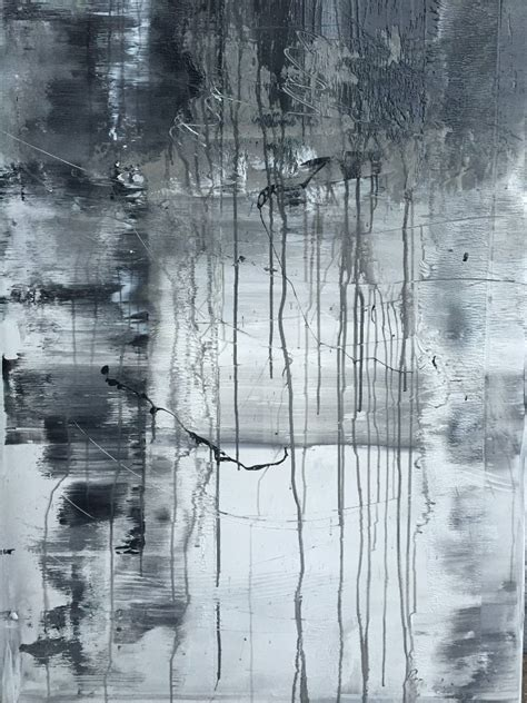 painting greys saatchi art 1055 black grey white abstract painting by