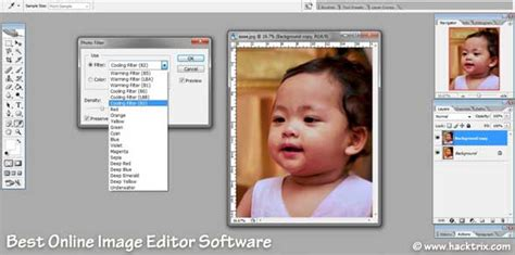 online tattoo editor on photo tattoo girl image editor software free