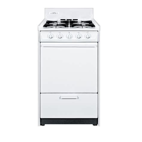 ge profile 4 1 cu ft slide in gas range with self