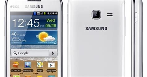 Harga Samsung Ace 3 Price harga murah samsung galaxy ace duos untuk rakyat dd pos