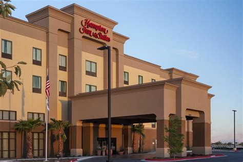 comfort inn and suites el paso book hton inn suites el paso east el paso hotel deals