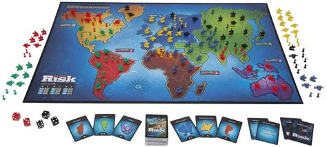 printable risk board game cards risk board game review board game reviewed