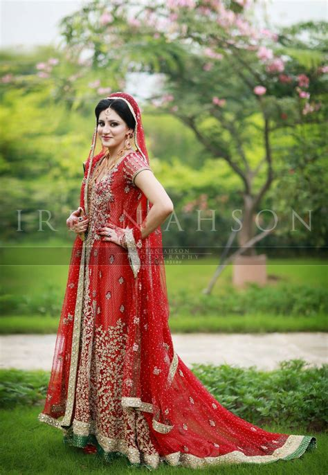 Best Bridal Dresses by Best Bridal Dresses For Brides N Fashion
