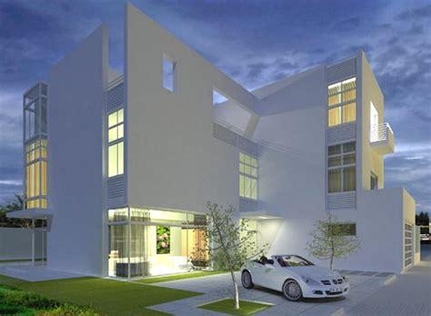 uae real estate apartments in dubai continue to