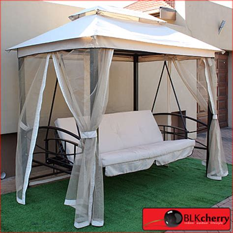 awnings canopies tents mechanical swing with canopy