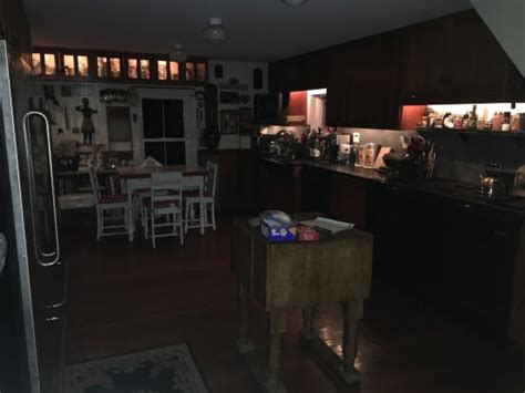 bed and breakfast in nyc shinglekill bed and breakfast b b reviews purling ny