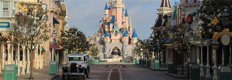theme parks in paris disneyland paris theme park in paris thousand wonders
