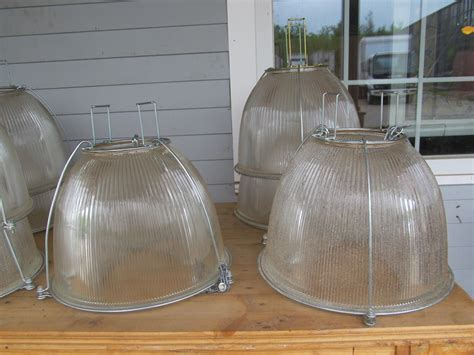 pair of crystal ls nor east architectural salvage of south hton nh