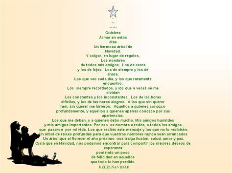 leer ahora historia de la navidad a christmas history en linea pdf mi peque 241 o espacio internetiano feliz navidad