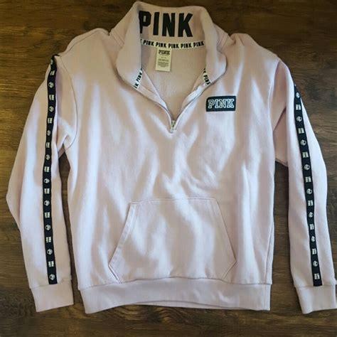 victoriau0027s secret victoria secret sweaters on sale