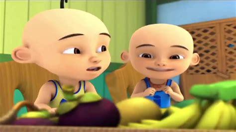 upin ipin terbaru the best cartoons upin ipin full best cartoon for kids upin ipin terbaru 2017 special