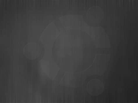 black ubuntu ubuntu wallpaper set 9 awesome wallpapers