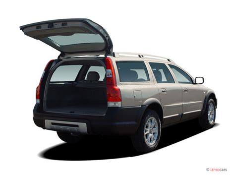 image  volvo xc  turbo awd trunk size    type gif posted  december