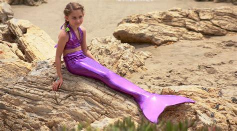 kids mermaids tails girls child mermaid tails splashtails australia mermaid