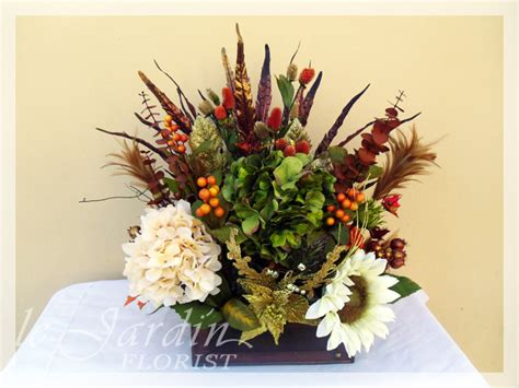 jardin flower shop florist palm gardens