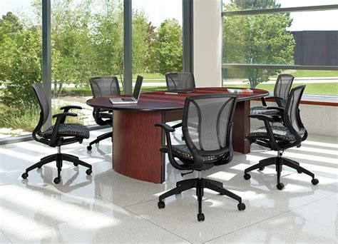 Global Boardroom Tables Global Laminate Boardroom Tables Carolina Office Xchange