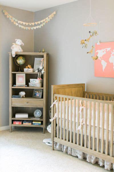 Travel Themed Nursery Ideas Thenurseries Travel Themed Nursery Decor