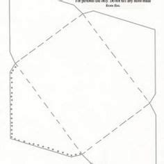 greeting card envelope size template free wedding templates diy wedding envelope from vintage