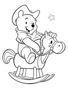 winnie the pooh coloring sheets free coloring pages of e pooh