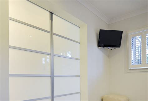 Interior Sliding Glass Doors Room Dividers Interior Sliding Glass Doors Room Dividers
