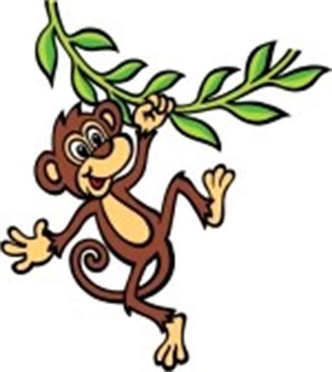 cartoon monkey swinging cartoon monkey clip art car interior design