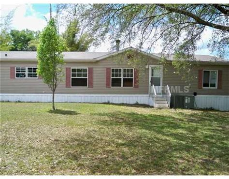 apopka florida home for sale with 5 acres