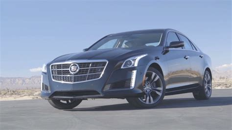 cadillac cts car of the year cadillac cts named motor trend car of the year nov 7 2013