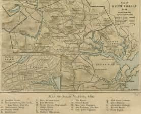 us map salem file 1692 salem massachusetts map bpl 12894 png