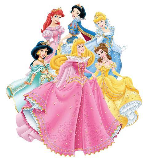 disney princess clipart princess clipart best