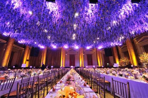 themed wedding events 31 days of weddings day 20 mardi gras themed all