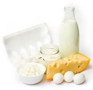 diet ideas vitamin d sources