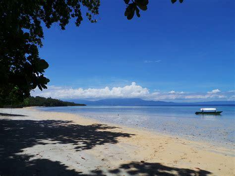 Paket Liburan Tour Bunaken Lembeh Bangka Scuba Diving adv manado destinasi liburan yang menyenangkan the traveler