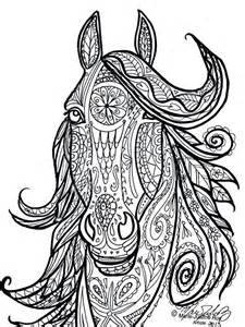 tribal coloring pages tribal coloring pages coloring home