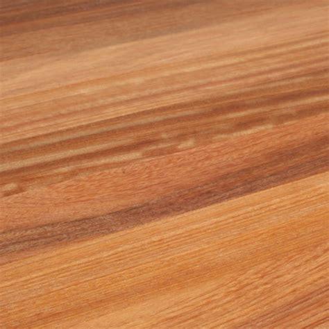 Cumaru, Brazilian Teak Hardwood Flooring   Cumaru