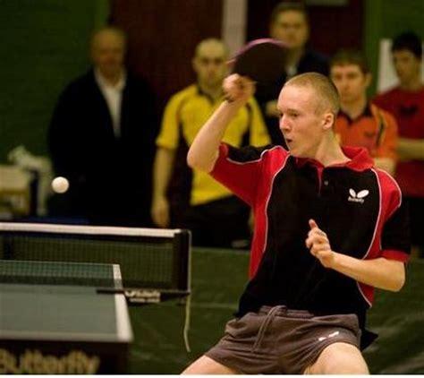 Patch Scotland Premier League Standard 2007 13 For Original Jersey west of scotland table tennis league