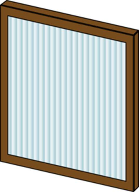 air filter clip art air free engine image for user furnace filter clip art at clker com vector clip art
